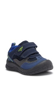 OshKosh Enzo Sneaker (Toddler & Little Kid)