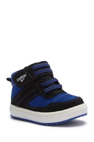 OshKosh Ekon Sneaker (Toddler & Little Kid)