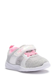 OshKosh Public Sneaker (Toddler & Little Kid)