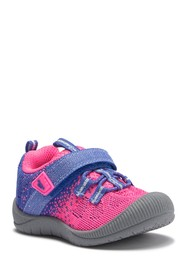 OshKosh Smacker Sneaker (Toddler & Little Kid)