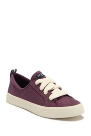 Sperry Crest Vibe Chubby Lace-Up Sneaker