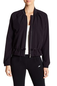 Skechers Skechweave Traveler Jacket (Regular & Plu