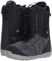 Burton Swath Snowboard Boot
