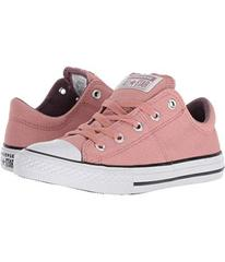 Converse Rust Pink/Violet Dust/White