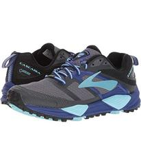 Brooks Cascadia 12 GTX®