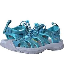 Keen Blue Coral/Baltic