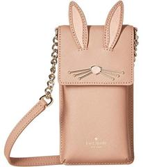 Kate Spade New York Rabbit North/South Phone Cross