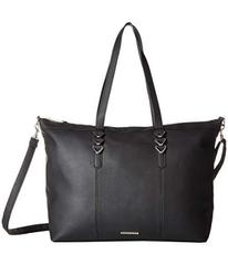 Rampage Triangle Ring Satchel