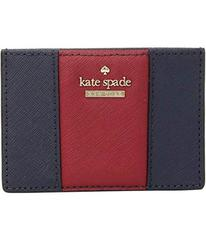 Kate Spade New York Cameron Street Racing Stripe C