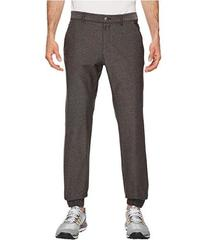 adidas Golf Ultimate Jogger Pants