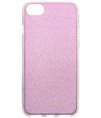 Kate Spade New York Glitter Ombre Phone Case for i