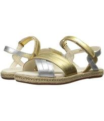 UGG Addilyn Metallic (Toddler/Little Kid)