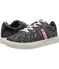 Steve Madden Jdannie (Little Kid/Big Kid)