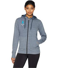 Brooks USA Games Event Hoodie