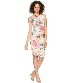 Nicole Miller Lauren Sheath Dress