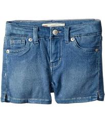 Levi's® 710™ Super Skinny Fit Soft and