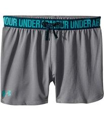 Under Armour Play Up Shorts (Big Kids)