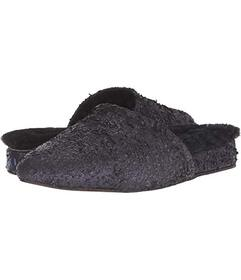 dcb2b3afde5 Europedica 5250 Indoor   Outdoor Slippers on sale at FootSmart for ...