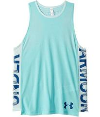 Under Armour Tropical Tide/Refresh Mint