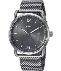 Fossil The Commuter 3H Date - FS5419