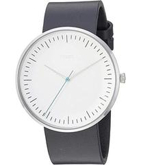 Fossil The Essentialist - FS5471