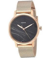 Fossil Neely - ES4405