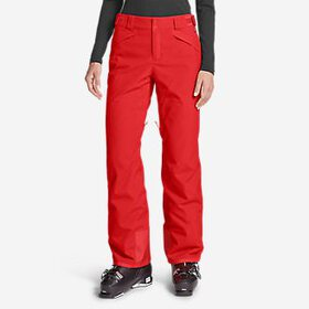 Women's Powder Search 2.0 Insulated Pants