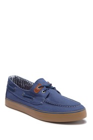 XRAY The Sangay Casual Boat Shoe