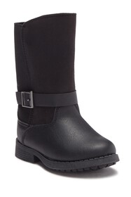 OshKosh Aria Riding Boot (Toddler & Little Kid)