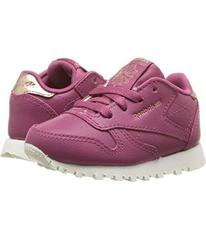 Reebok Classic Leather (Toddler)