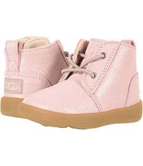 UGG Kristjan Metallic (Infant/Toddler)