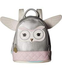 Luv Betsey Bowlz Mid Size Backpack