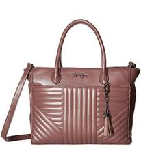 Jessica Simpson Emmy Tote