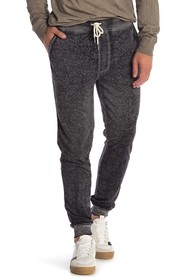 Threads 4 Thought Burnout Drawstring Joggers