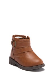 Carter's Cindia Ankle Bootie (Toddler & Little Kid