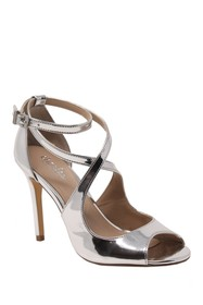 Charles By Charles David Rylan Strappy Sandal