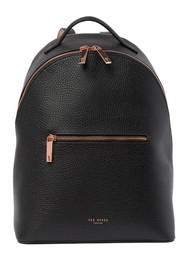 Ted Baker London Leather Backpack