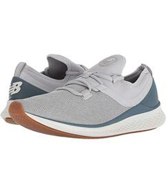 New Balance Fresh Foam Lazr Heathered