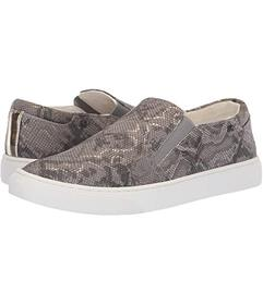 Kenneth Cole New York Pewter