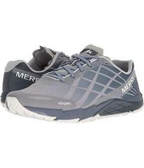 Merrell Bare Access Flex