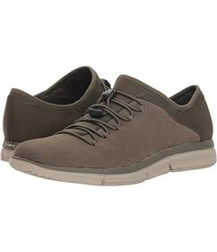 Merrell Zoe Sojourn Lace Leather Q2