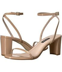Nine West Light Natural Synthetic
