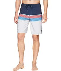"Quiksilver Highline Division 20"" Boardshorts"