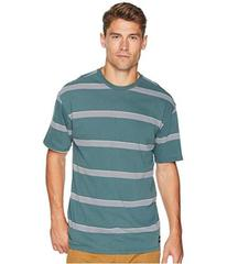 Hurley Faded Spruce