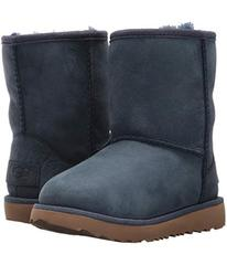UGG Classic II Waterproof (Toddler/Little Kid)