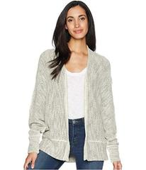Free People Neutral Combo