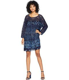 Free People Navy