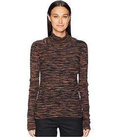 See by Chloe Multicolor Brown