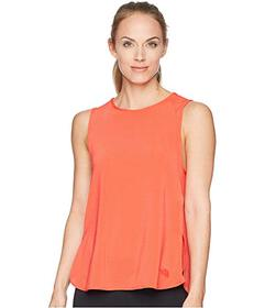 The North Face Vision Muscle Tank Top