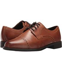 Cole Haan British Tan